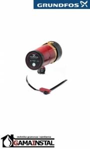 Grundfos pompa cyrkulacyjna c.w.u. Comfort PM AutoADAPT UP15-14BAPM 97916757